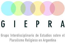 Grupo Interdisciplinario de Estudios sobre el Pluralismo Religioso en Argentina