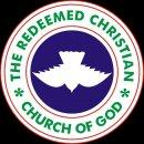 pentecostalismo_nigeria2