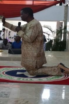pentecostalismo_nigeria5