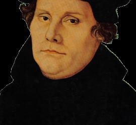 Protestantismo Histórico
