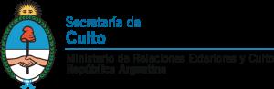 Secretaría de Culto de la Nación