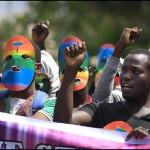 Francisco en África y el problema de la diversidad sexual