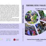 Territorios, fiestas y paisajes peregrinos: cartografías sociales de lo sagrado