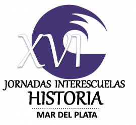 XVI Jornadas Interescuelas de Historia