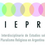 """Panel de discusión: """"Emociones sagradas: conocimiento emocional y experiencia afectiva en los estudios sobre religión"""""""
